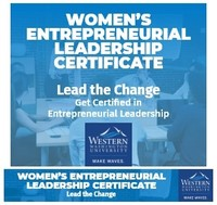 PD - Chegg NRCUA - Women's Leadership Ads - June 2020