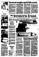 Western Front - 1968 September 30