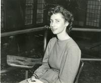 1948 June McLeod