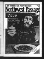 Northwest Passage - 1979 May 01