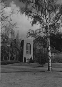 1948 Library