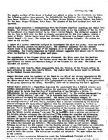 AS Board Minutes 1955-02-16