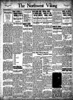 Northwest Viking - 1929 January 25