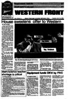 Western Front - 1983 April 12