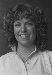 1979 Margaret Howard