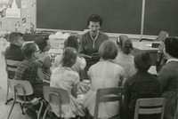 1960 Reading Group