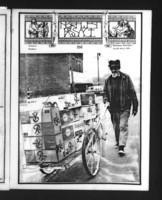Northwest Passage - 1970 October 26
