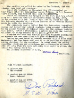 AS Board Minutes 1946-11