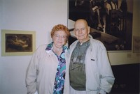 2007 Exhibit--Patricia (Moore) Boppel and Jack Boppel