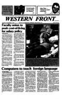 Western Front - 1984 November 13
