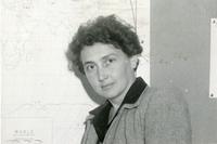 1948 Leslie Hunt