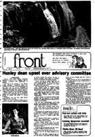 Western Front - 1974 November 5