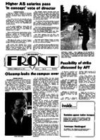 Western Front - 1975 February 11