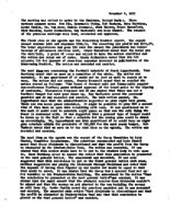 AS Board Minutes 1955-11-09
