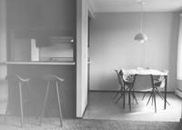 1970 Birnam Wood: Interior