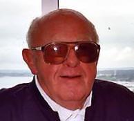 Harold Partlow interview--June 21, 2003