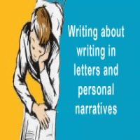 20th Century Children's Authors