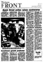 Western Front - 1979 April 6