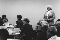 1979 Conference