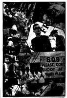Western Front - 1972 April 21