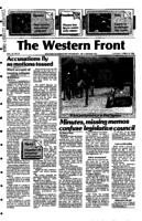 Western Front - 1986 April 22