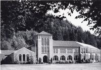 1949 Campus School Building