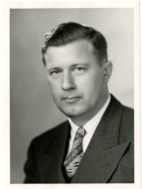 August G. Zoet