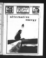 Northwest Passage - 1974 January 21