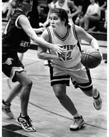 2001 Jenn McGillivray