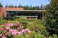 Wade King Recreation Center