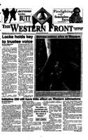 Western Front - 1998 March 10