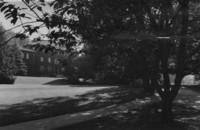1950 Main Building