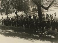 1948 Class Day