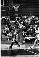 1987 WWU vs. University of Puget Sound