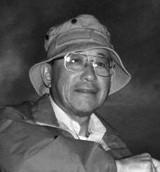 Fred Shiosaki interview--July 12, 2012
