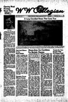 WWCollegian - 1940 August 14