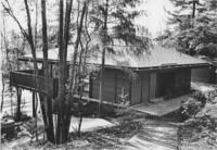 1972 Birnam Wood