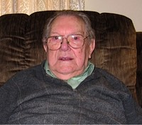 Bill and Dorothy Butler interview--March 25, 2013
