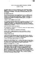 WWU Board minutes 1941 December
