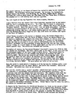 AS Board Minutes 1955-01-12