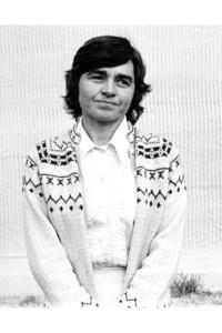1980 Joan Armstrong