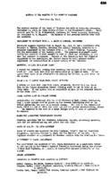 WWU Board minutes 1943 September