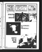 Northwest Passage - 1970 April 20