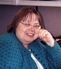 Sally Eggen interview--November 2, 2009
