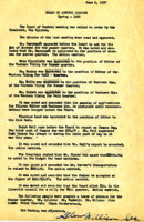 AS Board Minutes 1937-06