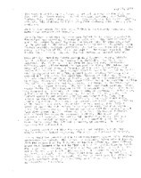 AS Board Minutes 1957-05-13_special