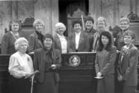 Washington State Representatives