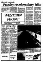 Western Front - 1983 June 28