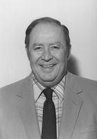 1983 G. Robert Ross