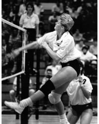 1991 Denise Dodge